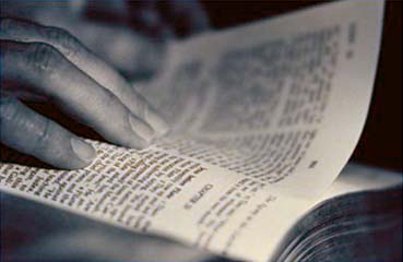 Biblijske izreke o ženama