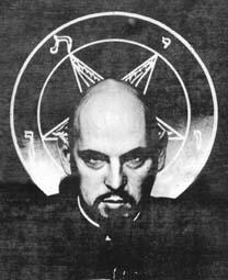 Religija i Satanizam 11v04a22