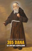 365 dana sa sv. Leopoldom