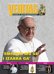 2013-04