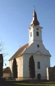 datiranje unutar crkve