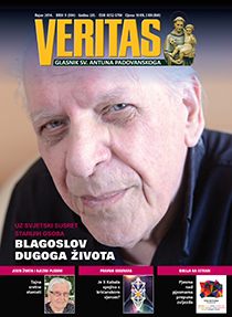 2014-09