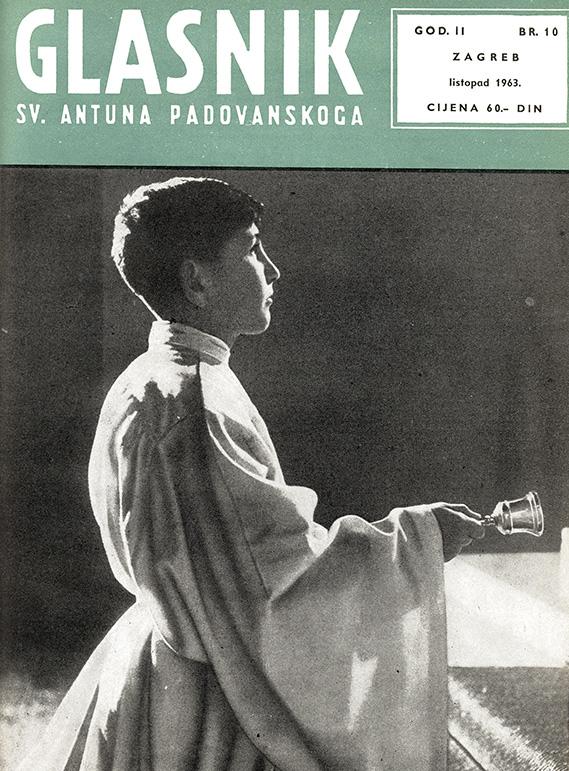 1963_10