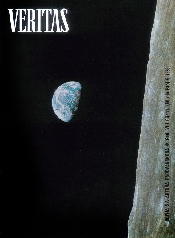 1969_05