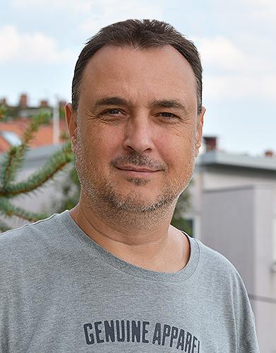 Ivica Beljan