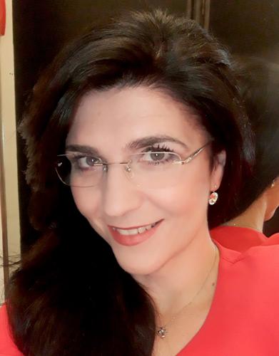 Tanja Maleš