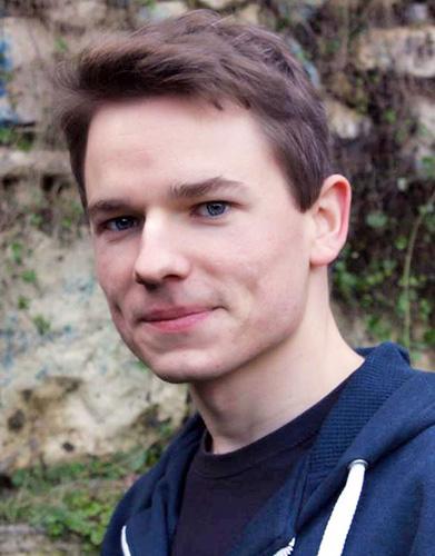 Vladimir Zrinjski