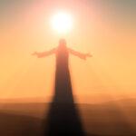 Uzašašće gospodina našega Isusa Krista