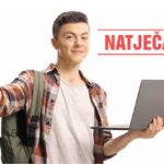 Natječaj za besplatni smještaj studenata