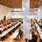 Što je Sinodalni put u Njemačkoj? Nova reformacija ili istinska potreba Crkve?